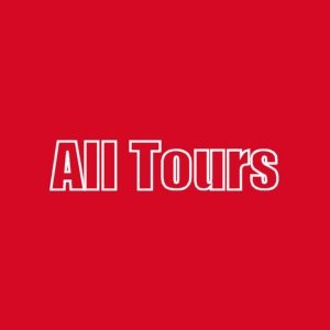 VIEW OUR PERFORMERS USA TOURS
